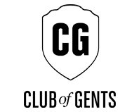 clubofgents_s