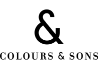 colours_sons_s