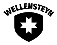 wellensteyn_s